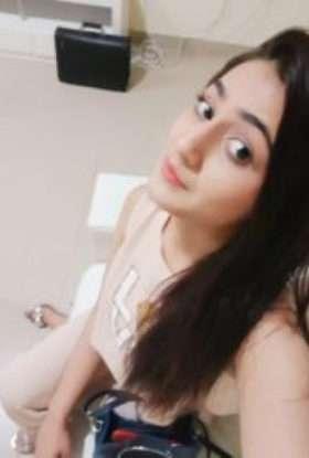 Emirates Hills Call Girls O562O851OO Indian Call Girls Service In Dubai