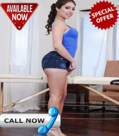 Dubai Escorts Girls Agency O5298245O8 Hot & Sexy Call Girls