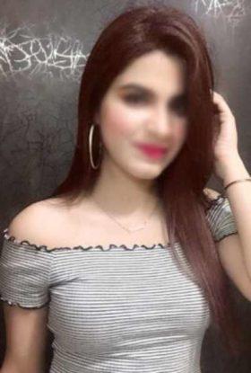 Bhavani Best Escorts Dubai $ O5694O71O5 $ Best Call Girls Dubai