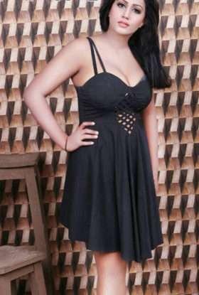Rajeshri Ethiopian Escorts In Dubai $ O5694O71O5 $ Ethiopian Call Girls In Dubai
