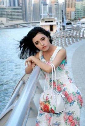 Garima Dubai Call Girls +971529346302