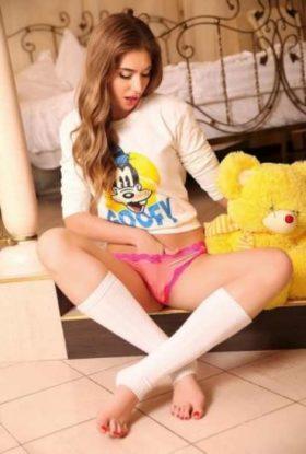 Dubai Mirdif Call Girls  @0569407105@  Dubai Mirdif Escorts